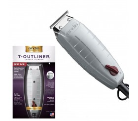 ANDIS T-OUTLINER CORDEF TRIMMER