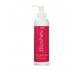 Bioshev Professional  Bioptim Ενυδατική Κρέμα Διαμόρφωσης Μαλλιών 250ml.