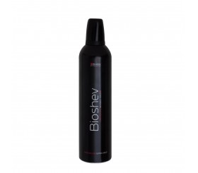 Bioshev Professional  Hair Mousse Αφρός Μαλλιών  500ml.