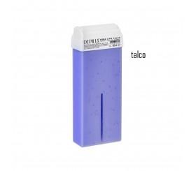 depilia κερί αποτρίχωσης talco ( πούδρα)