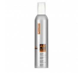 3vE  FREE LIMIX ΑΦΡΟΣ ΜΑΛΛΙΩΝ STRONG HOLD   300ml