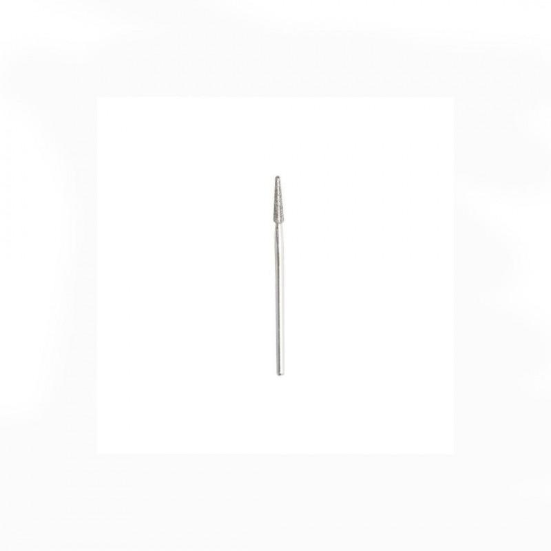 Στέλεχος Σβουράκι για Τροχό PS 535 (Κώνος Μικρός)