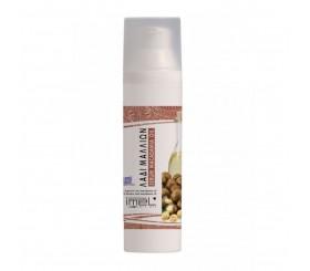Imel Macadamia Oil 75ml