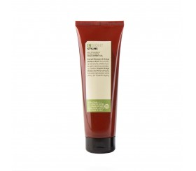 INSIGHT Styling Extra Forte Hold Cement Gel 250ml