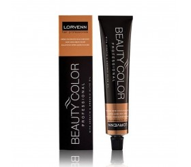 Lorven Beauty Color No7.1 ΞΑΝΘΟ ΣΑΝΤΡΕ
