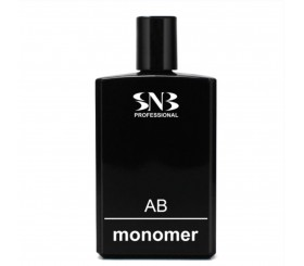 SNB AB MONOMER  100ml