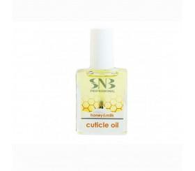 Honey Milk Cuticle Oil MPSH40