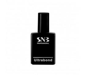 SNB ULTRA-BOND PRIMER 15ML