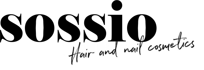 Sossio | Είδη Κομμωτηρίου | Ονυχοπλαστική | Περιποίηση | Barber