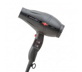 TWIN TURBO 3900 LIGHT 1800/2150watt BLACK