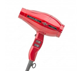 TWIN TURBO 3900 LIGHT 1800/2150watt RED